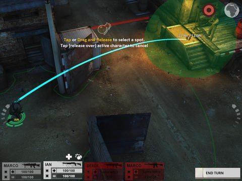 arma-tactics-giochi-iphone-3-avrmagazine