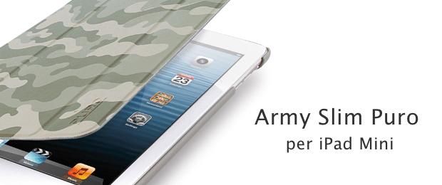 army-slim-puro-avrmagazine