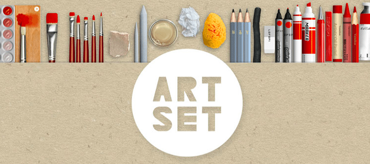 art-set-5-applicazioni-ipad-avrmagazine