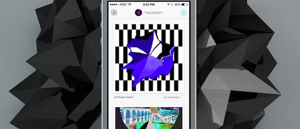 artpop-avrmagazine-app