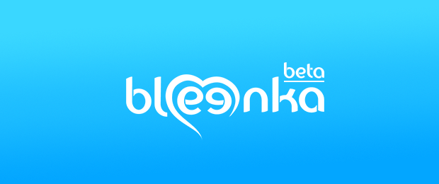 bleenka-applicazioni-iphone-avrmagazine