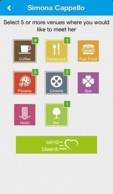 Bleenka-applicazione-iphone-ipad-2-avrmagazine