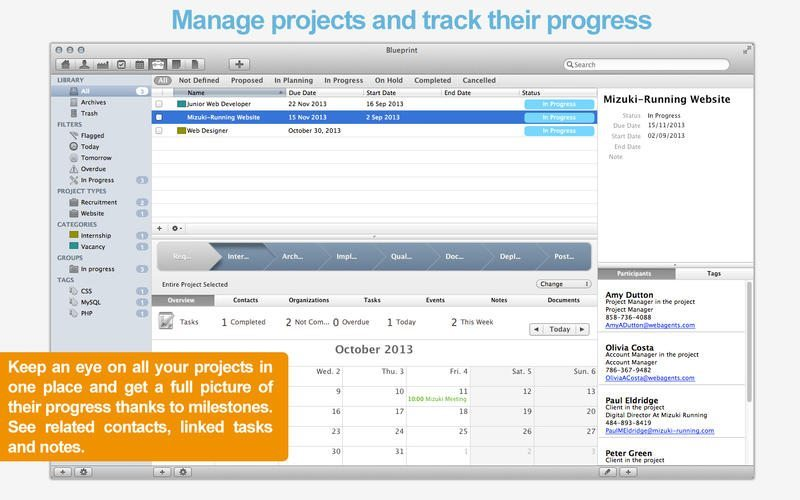 blueprint-applicazioni-1-mac-avrmagazine