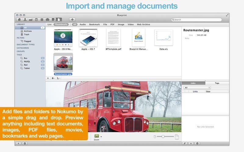 blueprint-applicazioni-5--mac-avrmagazine
