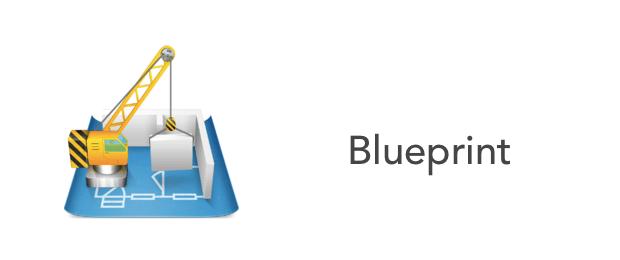 blueprint-applicazioni-logo-mac-avrmagazine