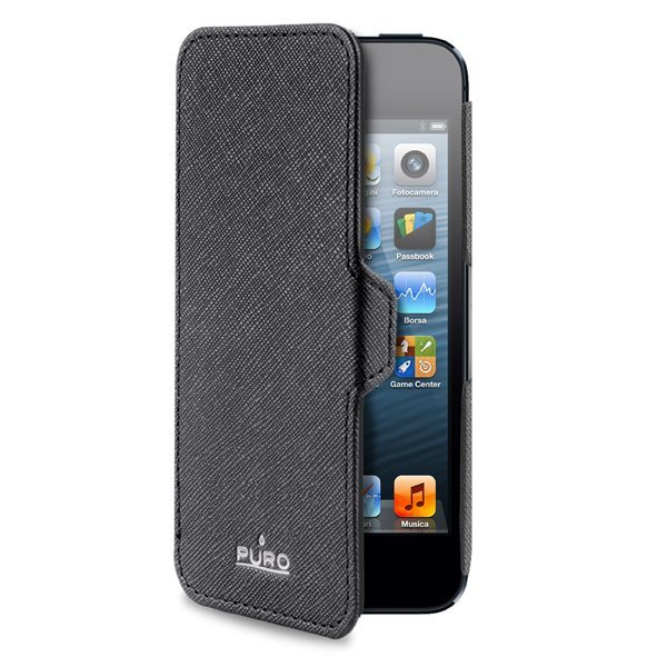 booklet-ultra-slim-iphone-5-5s-1-avrmagazine