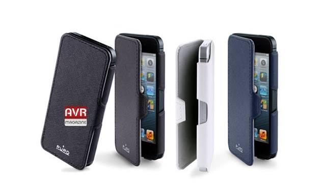 booklet-ultra-slim-iphone-5-5s-4-avrmagazine