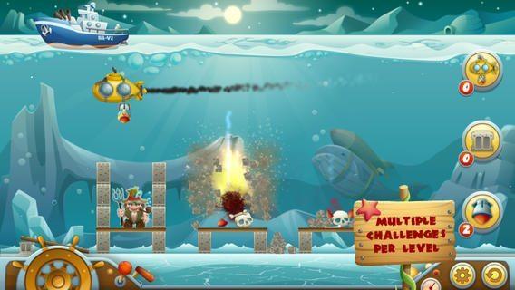 boom-boat-giochi-iphone-1-avrmagazine