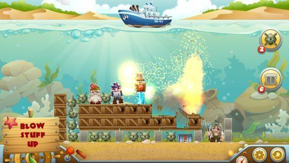 boom-boat-giochi-iphone-avrmagazine