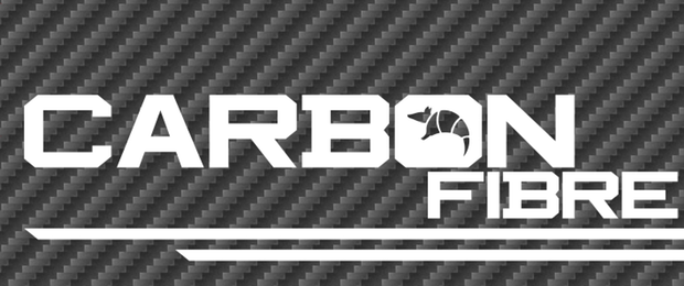 carbon-fibre-avrmagazine