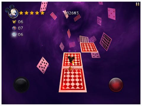 casle-of-illusion-starring-mickey-mouse-giochi-iphone-1-avrmagazine