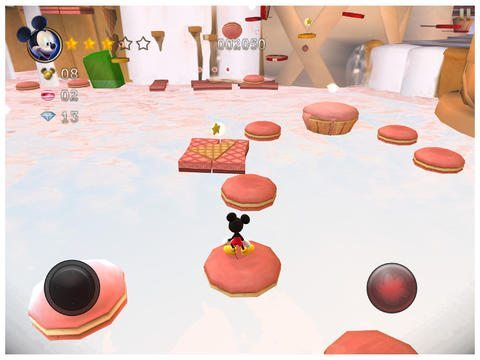 casle-of-illusion-starring-mickey-mouse-giochi-iphone-2-avrmagazine