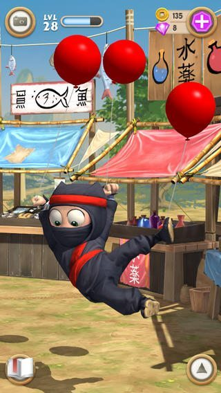 clumsy-ninja-giochi-iphone-2-avrmagazine