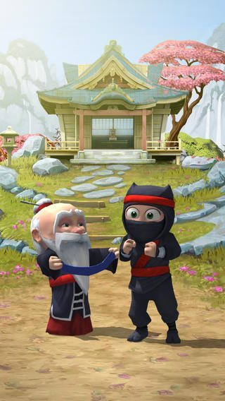clumsy-ninja-giochi-iphone-3-avrmagazine
