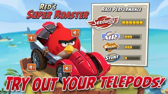 countdown-angry-birds-go-giochi-ipho1-ne-avrmagazine