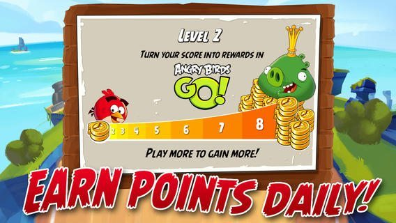 countdown-angry-birds-go-giochi-iphone-2-avrmagazine