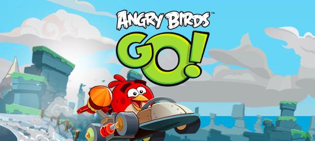 countdown-to-angry-birds-go-avrmagazine