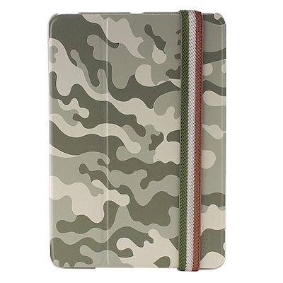 cover-army-zeta-slim-ipad.mini-avrmagazine