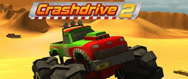 crash-drive-giochi-iphone-avrmagazine