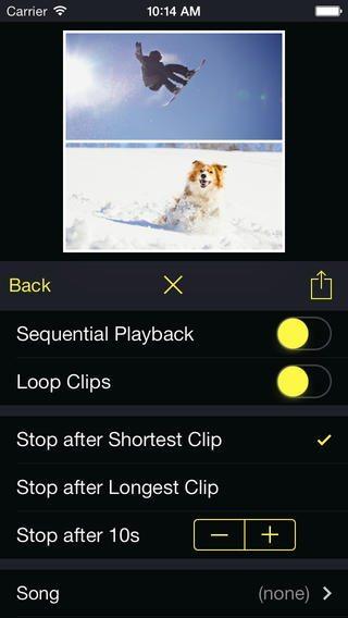 diptic-video-applicazioni-iphone-1-avrmagazine