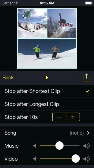 diptic-video-applicazioni-iphone-3-avrmagazine
