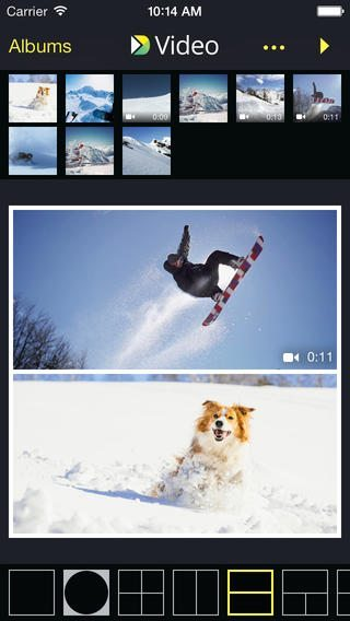 diptic-video-applicazioni-iphone-avrmagazine