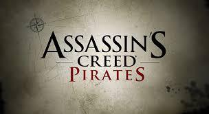 Assassin's Creed Pirates-gioco-iphone-ipad-avrmagazine
