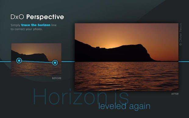 dxo-perspective-applicazioni-1-mac-avrmagazine
