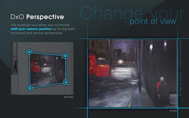 dxo-perspective-applicazioni-2-mac-avrmagazine