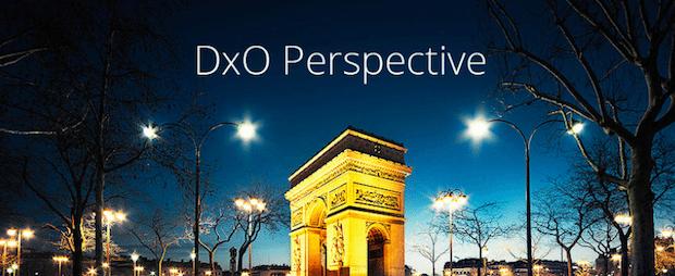 dxo-perspective-applicazioni-logo-mac-avrmagazine
