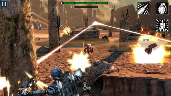 epoch2-giochi-iphone-avrmagazine