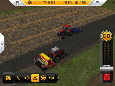 farming-simulator-14-giochi-iphone-3-avrmagazine