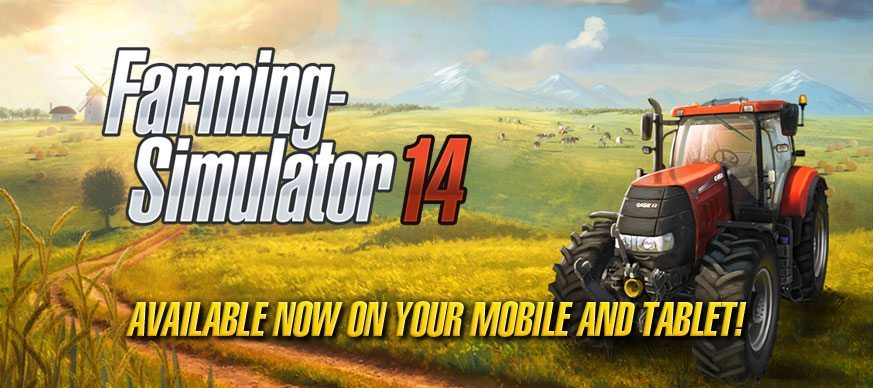 farming-simulator-14-giochi-iphone-logo-avrmagazine