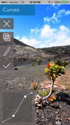 Filterstorm Neue-applicazione-iphone-ipad-1-avrmagazine