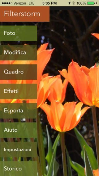 filterstorm-neue-applicazioni-iphone-1-avrmagazine