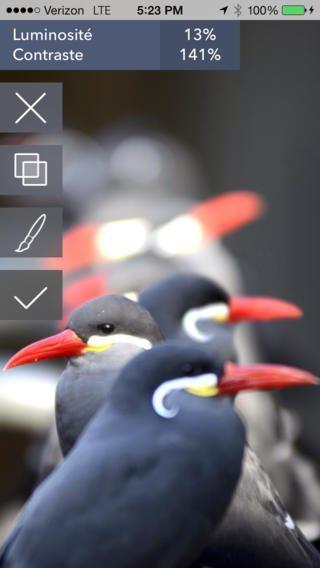 filterstorm-neue-applicazioni-iphone-3-avrmagazine