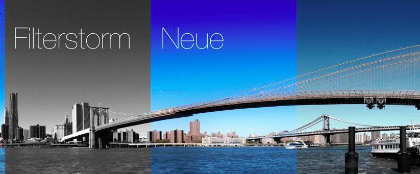 filterstorm-neue-applicazioni-iphone-5-avrmagazine