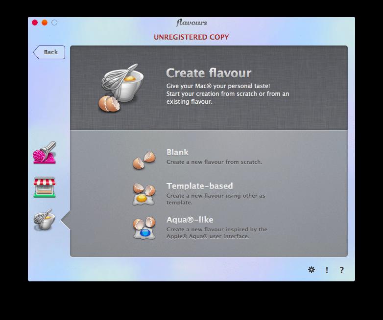 flavours-applicazioni-mac-2-avrmagazine