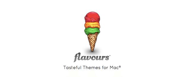 flawours-applicazioni-mac-avrmagazine