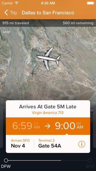 flighttrack5-applicazioni-iphone-3-avrmagazine