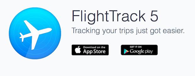flighttrack5-applicazioni-iphone-logo-avrmagazine