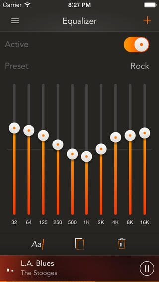 gMusic 2-applicazioni-iphone-3-avrmagazine