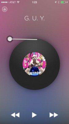 Artpop-applicazione-iphone-ipad-1-avrmagazine