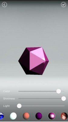 Artpop-applicazione-iphone-ipad-3-avrmagazine