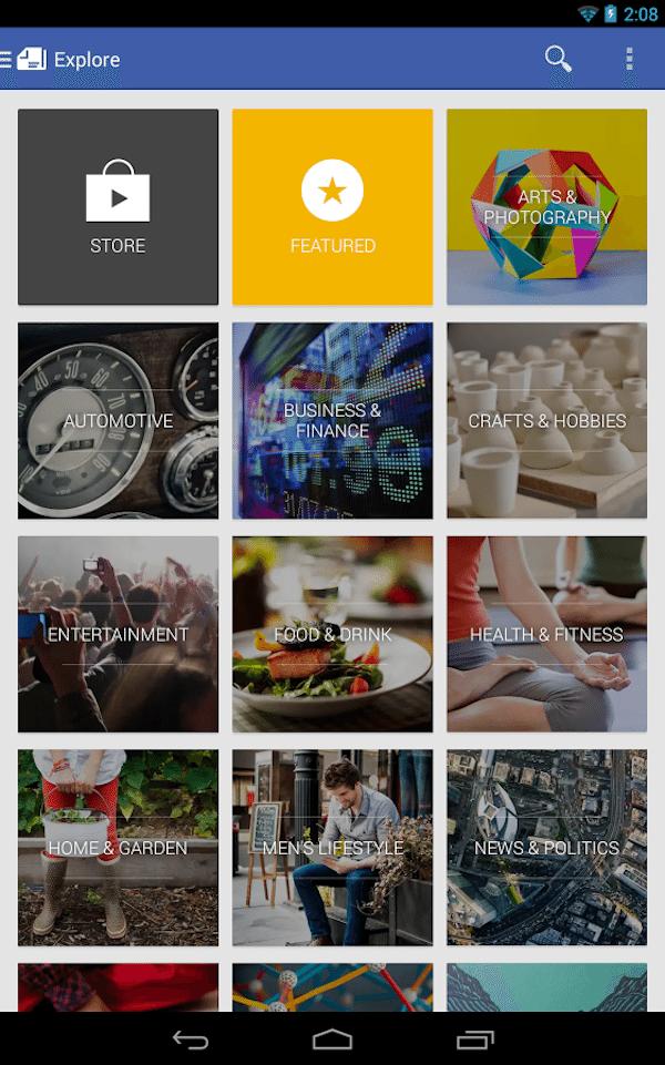 google-play-edicola-applicazioni-android-2-avrmagazine