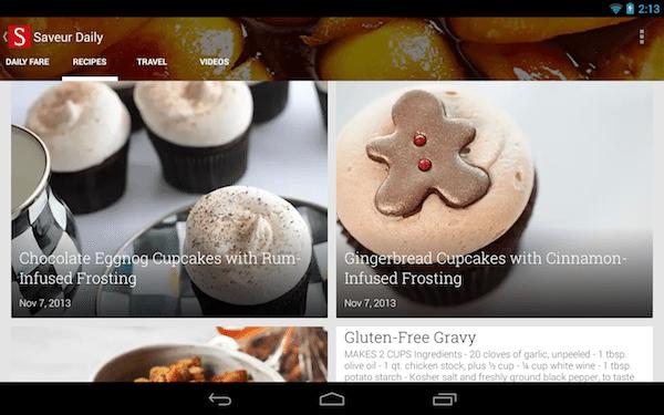 google-play-edicola-applicazioni-android-3-avrmagazine