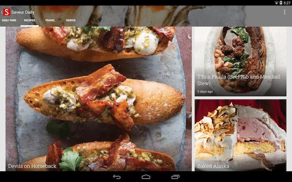 google-play-edicola-applicazioni-android-avrmagazine