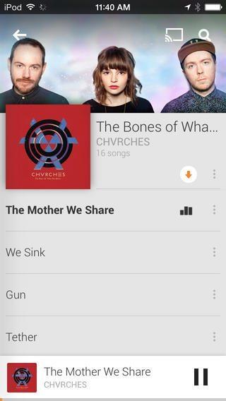 google-play-music-applicazioni-iphone-1-avrmagazine
