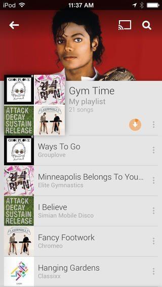google-play-music-applicazioni-iphone-2-avrmagazine
