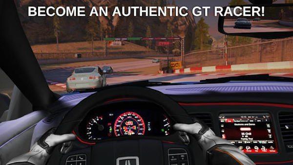 gt-racing-2-1-avrmagazine